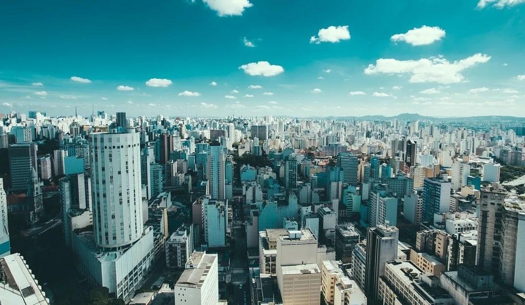 Les sites irrésistibles à découvrir à Rio de Janeiro